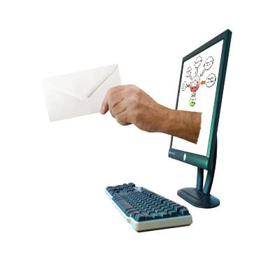 Find Out More About Targeted Direct Mail Solutions for Credit Companies