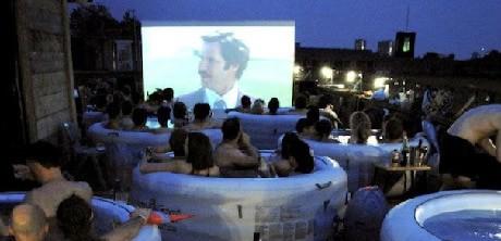 pool-cinema-1