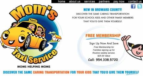 moms-taxi-service