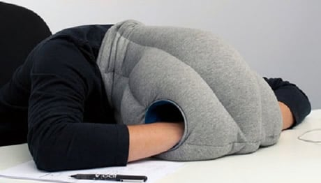 innovative-pillow