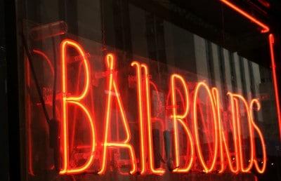 bail-bond