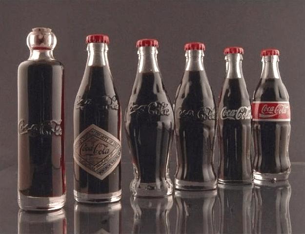 coke-timeline