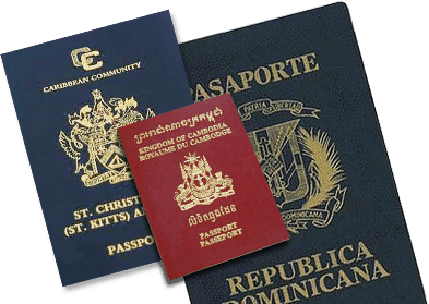 how to get dual citizenship