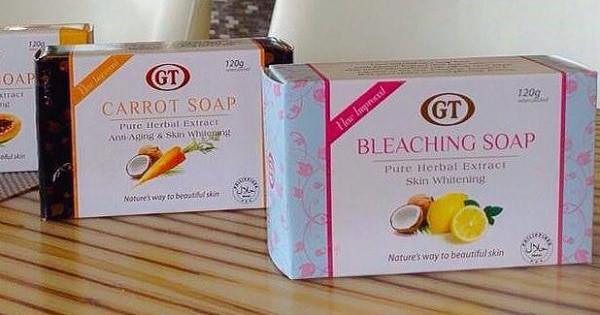 gt cosmetics