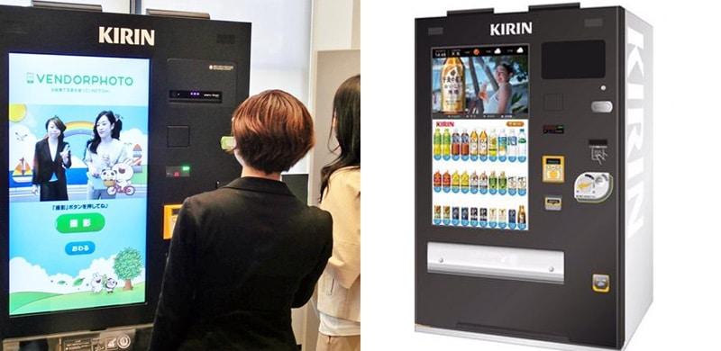 selfie-vending-machine