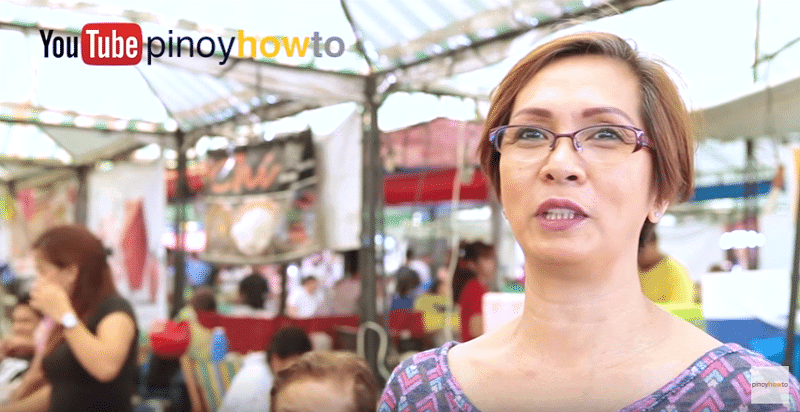 koreanfood-negosyo