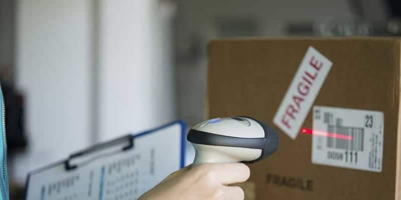 3 Reasons Why Your Business Should Employ End-to-End Parcel Tracking