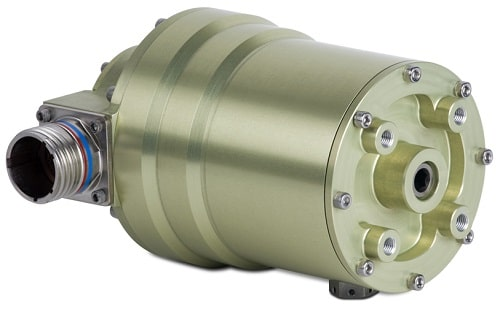 FAQ's About Damper Actuator