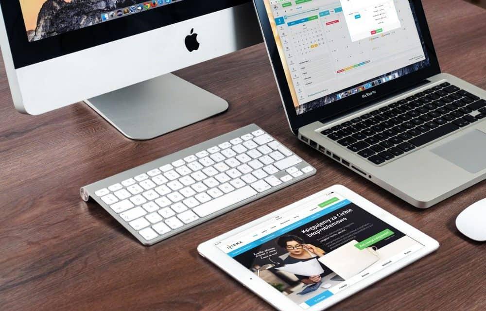 7 Innovative Breakthroughs From Apple