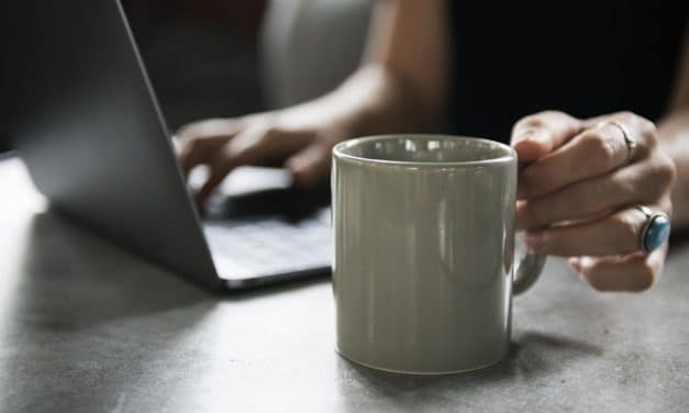 Online Courses To Sharpen Your Entrepreneurial Skills