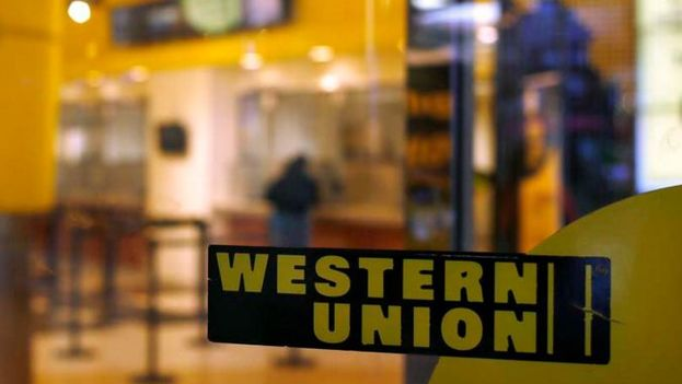 M Lhuillier and Western Union Link up to Expand Money Transfers Across Philippines