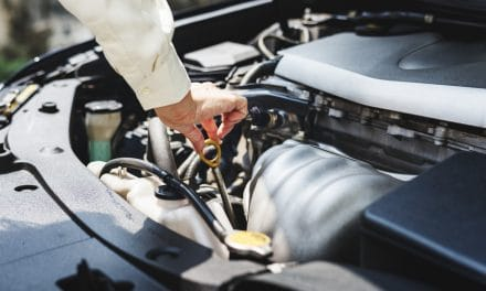What Are The Qualities Of A Dependable Car Wash And Repair Service Provider?