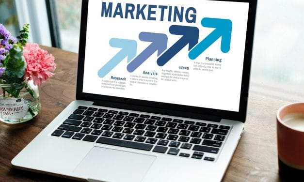 9 Powerful Ways You Can Automate Marketing Within Your Small Business