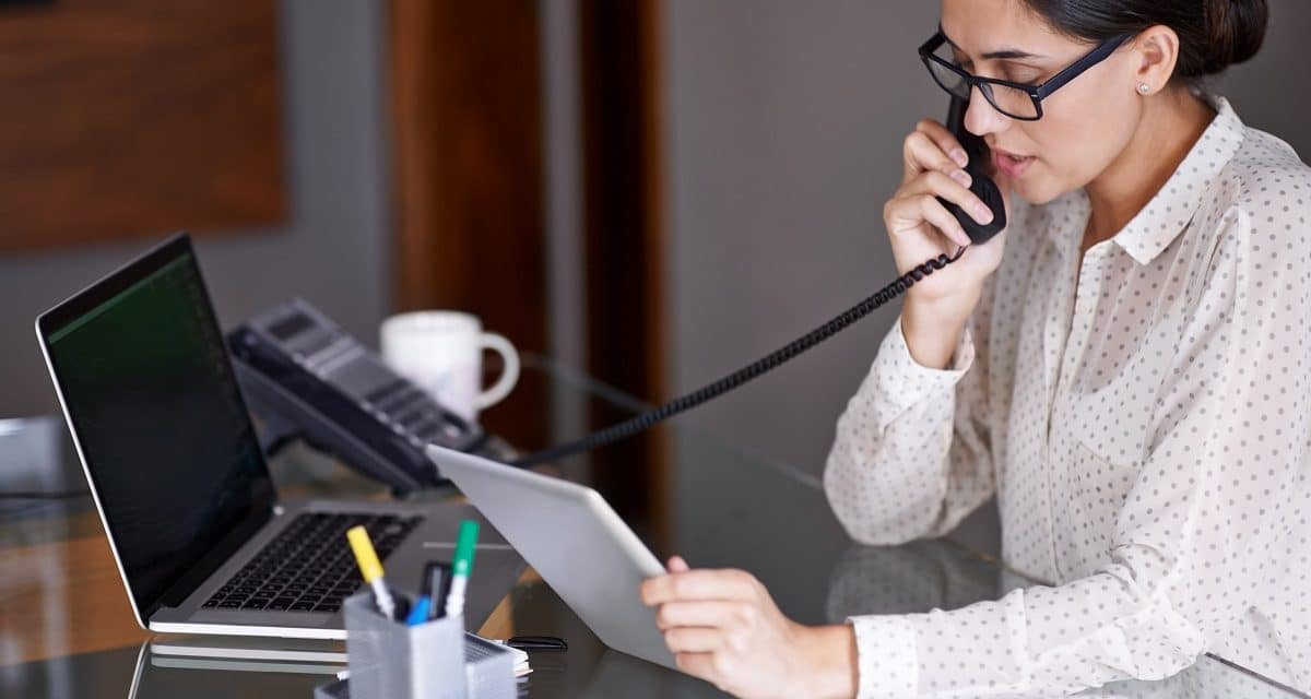 5 Things Women Entrepreneurs Should Stop Doing