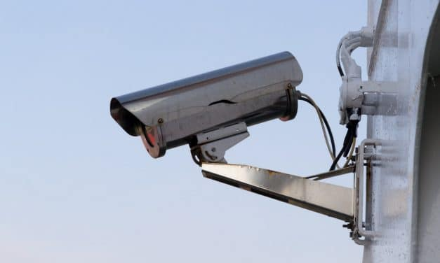 On a Tight Budget: 3 Hidden Costs of Not Upgrading Your Security Cameras