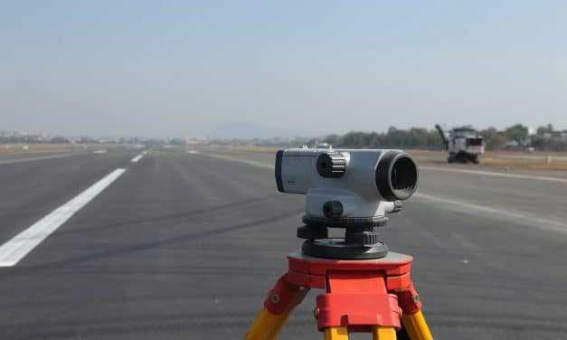 Why is Land Surveying So Important and Why Does It Matter to You?