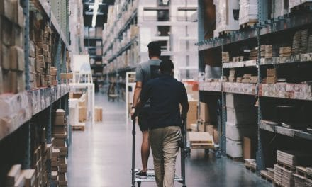 All Within Your Reach: 5 Tips for Making Your Storage Unit Easier to Access