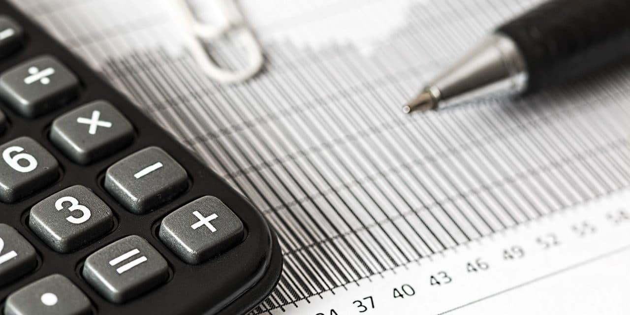 Several Advantages of Hiring Tax Return Services In Abbotsford