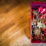 Everyday Items You Can Use as Christmas Decor