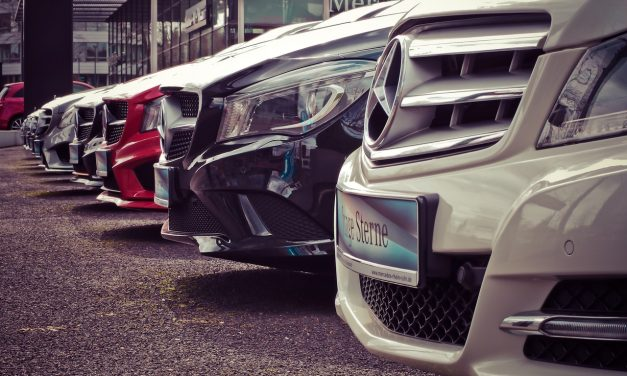 6 Ways to Up Your Chances of Getting a Car Loan in the Philippines