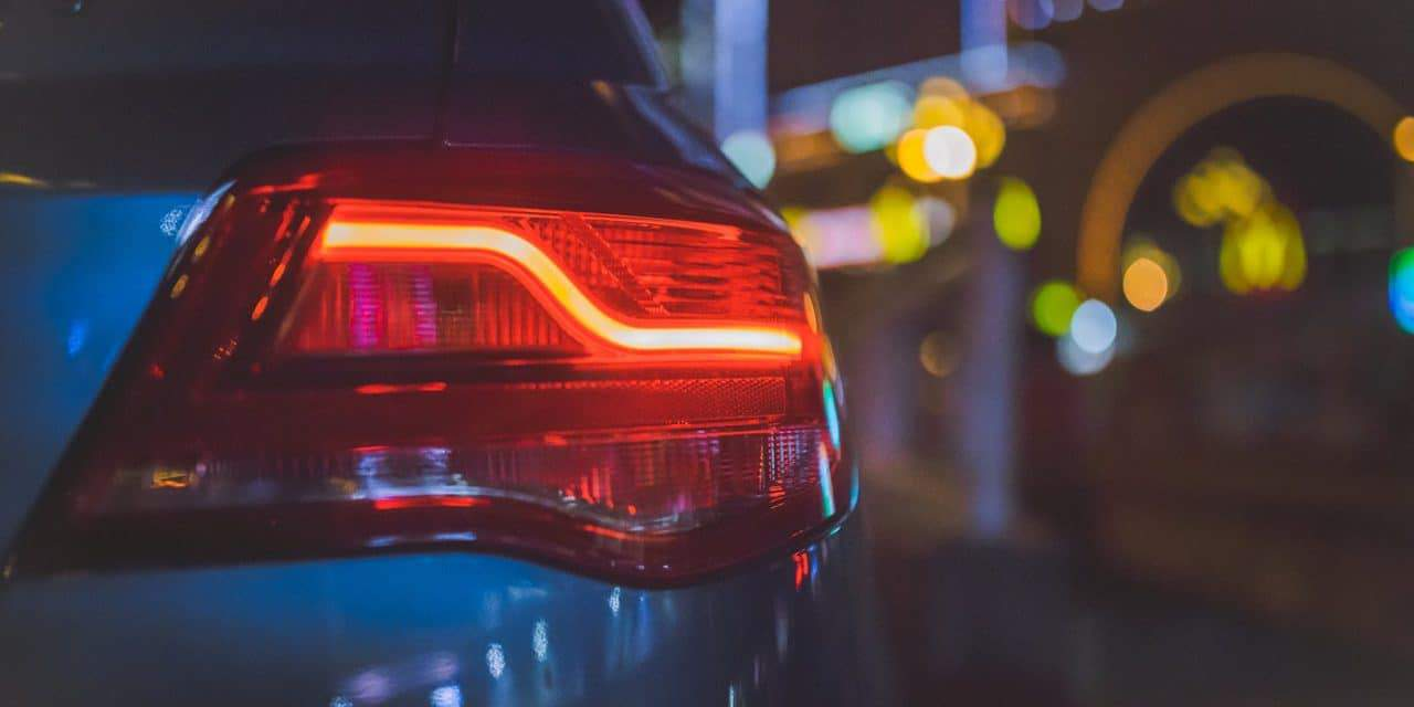 What Are the Top 5 Major Contributing Factors to Motor Vehicle Accidents?