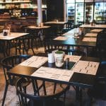 6 Tips on How to Determine the Best Location for Your Restaurant Business