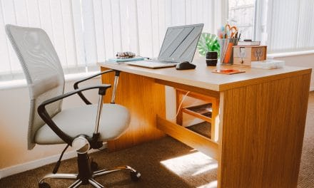 Alternative Office Ideas for Your Small Business