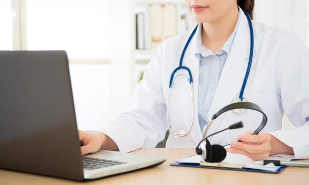 Telemedicine seen to assist in limiting spread of COVID-19 and decongesting hospitals