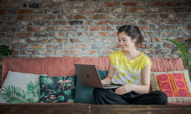 Learn from Home: GLOBIS Unlimited Free to Learners until End of April