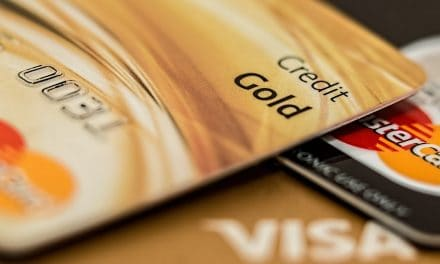 Recognizing the plight of the PH credit card industry