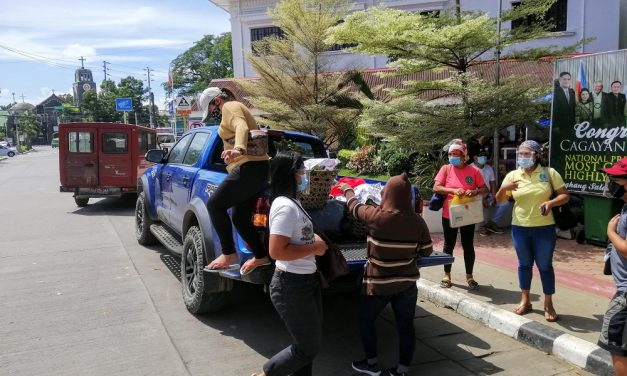 Ford Ranger: A Partner in Transporting Goods from the Farm and also for Leisure Travel